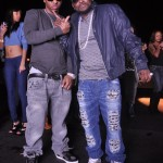 Rocko Da Don &amp; Shawty Lo