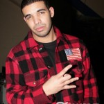 "Drake's Unreleased ""Successful"" Verse"