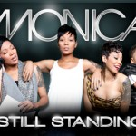 "In Case You Missed It ~ Monica ""Still Standing"" [Season Finale]"