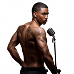 "The ""A"" Pod ~ ""Say Aah"" (Remix) ~ Trey Songz ft. Teairra Mari & Fabolous"