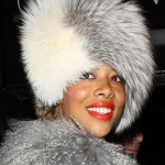 Kelis Goes HAM on PETA…