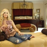 A Look Inside Kim Zolciak's Crib… *PHOTOS*
