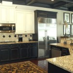 bigbox_hood_1288088_private-zolciak-kitchen-1