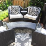 bigbox_hood_1288090_private-zolciak-patio