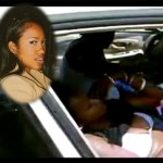 maia-campbell-on-crack-prostituting-photo