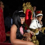 nicki-minaj-and-justin-combs-prince-and-princess1