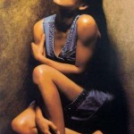 New Music! Three Leaked Sade Tracks + Sade's Nude Photoshoot (Pics)