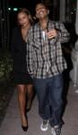 Ludacris & New Boo