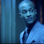 "Sneak Peek: T.I.'s ""Takers"" Movie"