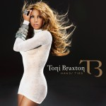 "The ""A""Pod ~ Toni Braxton ~ 'Hands Tied' + 'Make My Heart'"