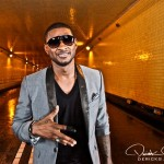 "The ""A"" Pod ~ ""Daddy's Home (Hey Daddy)"" ~ Usher ft. Plies + Sneak Peek Video…"