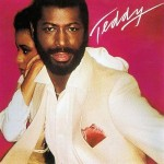 R&B Legend Teddy Pendergrass Dies At 59