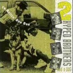 """SFTA Flashback ~ """"Doo Doo Brown"""" ~ 2 Hyped Brothers and a Dog"""