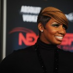 NeNe Leakes - ESPN Magazine Event Miami