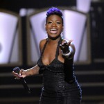 Fantasia In Hiding After Death Threats