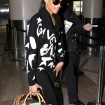 Ciara Confesses Her Love…