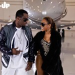 "The ""A"" Pod ~ Million Dollar Girl ~ Trina ft. Keri Hilson & Diddy [AUDIO + PHOTOS]"