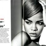normal_Rihanna ID Mag