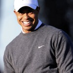 Flix ~ Tiger Woods Golfing + Press Conference [VIDEO & TRANSCRIPT] *UPDATED*