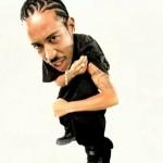 "SFTA Flashback ~ ""Rollout"" (My Business) ~ Ludacris"