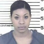 Mugshot Mania ~ American Idol Finalist Arrested In Savannah, GA