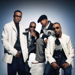 112 Reunites for New CD in 2010