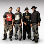 """""""Tip of My Tongue"""" ~ Jagged Edge ft. Trina & Gucci Mane [Official Video]"""
