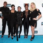 Atlanta Housewives 2010