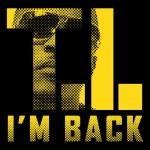 "The A-Pod ~ ""I'm Back"" ~ T.I."