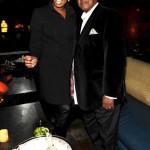 NeNe-and-Gregg-Leakes-at-TAO-570