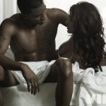 Trey-Songz&#039;s-Outtakes-11