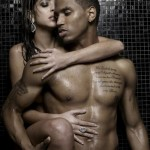Trey-Songz&#039;s-Outtakes-31