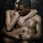 Trey-Songz&#039;s-Outtakes-32