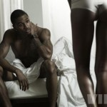 Trey-Songz&#039;s-Outtakes-8