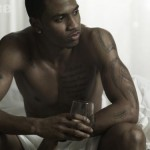 Trey-Songz&#039;s-Outtakes-9