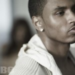 Trey-Songz&#039;s-VIBE-Outtakes-