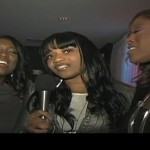 "SWV Discusses Their ""Comeback"" at Derek Blanks Meet & Greet [VIDEO]"