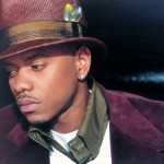 "Donnell Jones Performs On The Mo'Nique Show + New Music ~ ""Love Like This"" [VIDEO]"