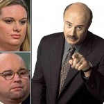 Two DINGBATS Arrested After Bragging About Shoplifting on Dr. Phil Show