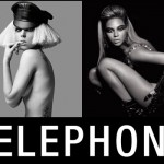 """Telephone"" ~ Lady Gaga ft. Beyonce [OFFICIAL VIDEO]"
