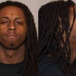Lil Wayne Jail Time Postponed Til Monday