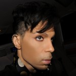 Prince Owes Hundreds of Thousands in Back Taxes