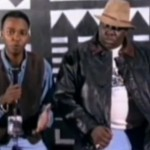 Flashback Video ~ Ryan Cameron Interviews Notorious B.I.G.