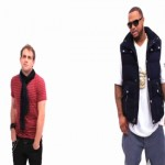 Slim Thug is Bringing FUBU Back… [VIDEO]