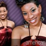 Mugshot Mania ~ American Idol Finalist Arrested In Savannah, GA