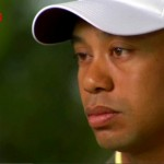 "Tiger Woods Has More to Say [VIDEO] + Full ""Sext"" Messages Revealed"