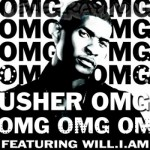 "The A-Pod ~ ""O.M.G."" ~ Usher ft. Will.i.am"
