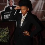 "The A-Pod ~ Janelle Monáe ft. B.o.B & Lupe Fiasco – ""Tightrope (Wondamix)"""
