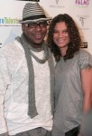 Bobby Brown Alicia Etheridge