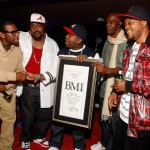 Big Boi, Goodie Mob, Lloyd